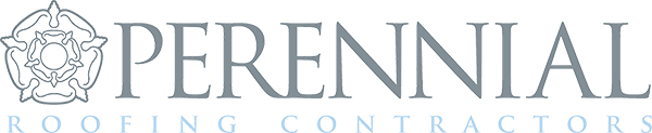 Perennial Roofing Logo
