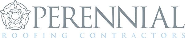 Perennial Roofing Logo